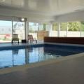 piscineManoir